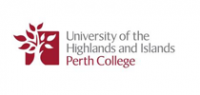 University of the Hghlands and Islands - Perth College